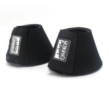 Eskadron Neoprene Bell Boots
